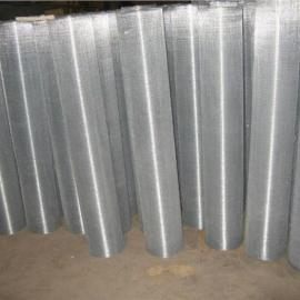 常州不锈钢丝网-宽幅3米-防尘过滤筛网-304不锈钢网定做