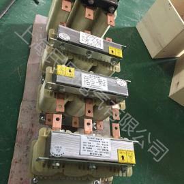 ACL-0250-EISH-E65UB输入电抗器90KW变频器进线电抗器 性能好