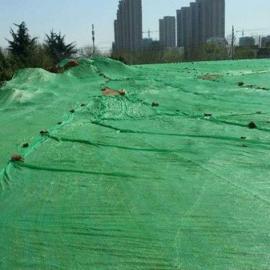 黑色盖土网 黑色盖煤防护网 遮阳网