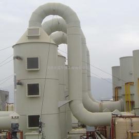 胶水厂废气吸附装置 活性炭吸附设备价格