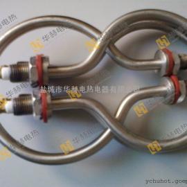 钛电加热管_耐腐蚀钛电电加热管_耐酸碱钛电加热管(夏蕾编辑)