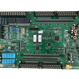 弘讯AK668注塑机电脑主板 弘讯AK668注塑机电脑IO板