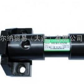 O2O欧洲工业品跨境电商平台供应HEB ZYL液压缸