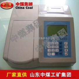 农药残留测速仪,农药残留测速仪结构,农药残留测速仪质量优