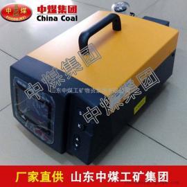 NHT-6不透光烟度计,NHT-6不透光烟度计技术参数