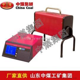 FLB-100透射式烟度计,透射式烟度计新品上市