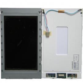 M163LOA海天注塑机I7电脑显示屏M163-L1A