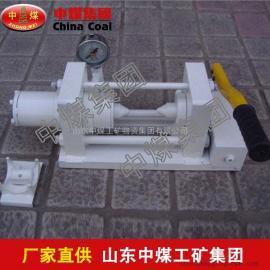 混凝土强度检测仪,混凝土强度检测仪中煤价格低
