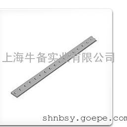 NITTO日东BP45-40T6型铜牌接地棒上海代理直销