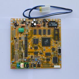 MMIJ32M21海天注塑机AK580电脑显示板