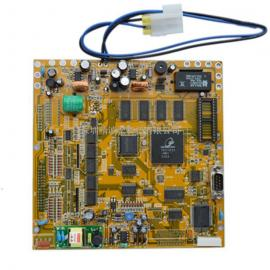 MMIJ32海天力劲佳明弘讯注塑机电脑显示主板