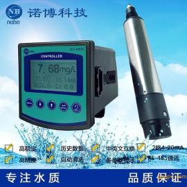诺博工业在线荧光法溶氧仪DO-6800YG