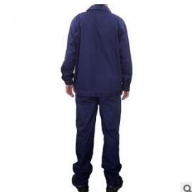 供应代尔塔防寒服|delta防寒服|代尔塔防寒服代理商