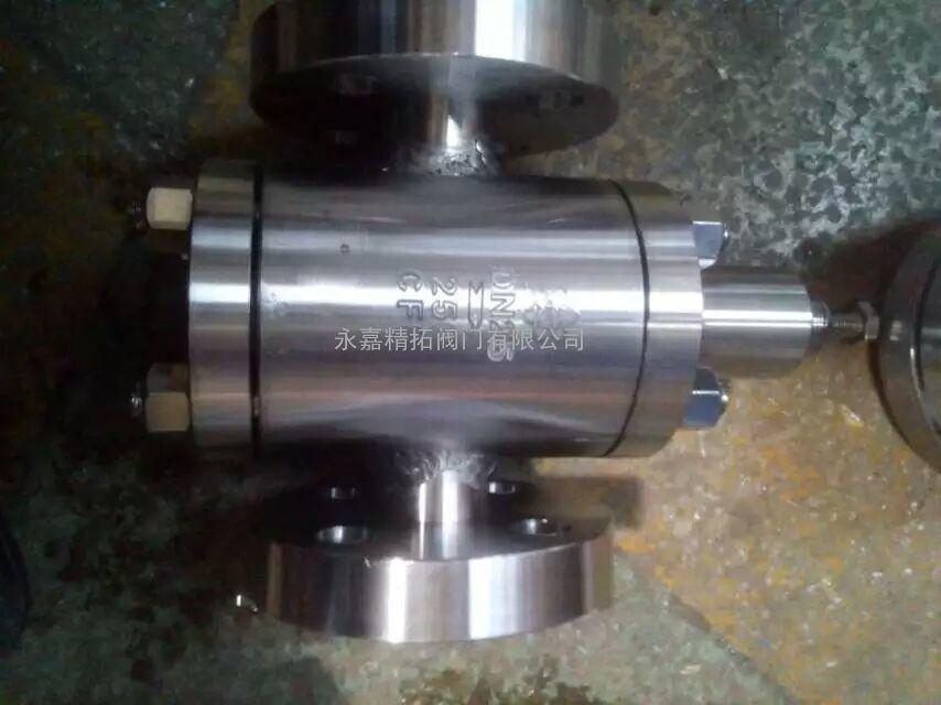 y43h-16p dn200 不锈钢减压阀厂家-蒸汽管道减压阀,-c图片