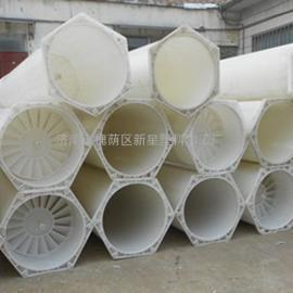 管束式除雾器-旋流板除雾器-折板式除雾器