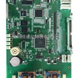 震雄震德注塑机AI-11电脑CPU板Ai11-CPU-AI