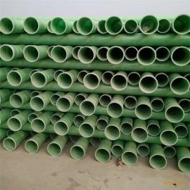 DN50*3玻璃钢电缆保护管道大量批发出售