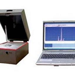 加拿大Torontech台式土壤重金属检测仪