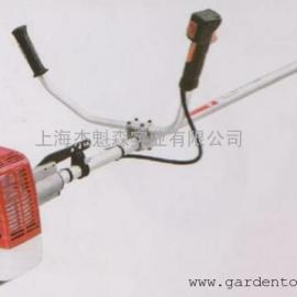 日本丸山BCF42HT割草机 丸山割灌机割草机 园林绿化除草机