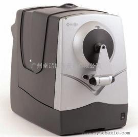 爱色丽(高精度)台式分光测色仪8400维修校正