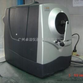 爱色丽(高精度)台式分光测色仪8200维修校正