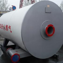 恒安锅炉-恒安燃气导热油锅炉-燃油导热油炉-燃甲醇导热油炉