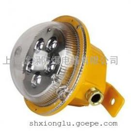 BFC8183固态免维护防爆灯|BFC8183LED防爆灯
