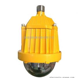 LED防爆应急灯 BPC8765LED防爆应急灯