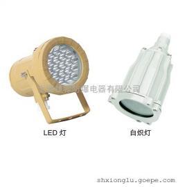 BSD96防爆视孔灯|BSD96LED防爆灯