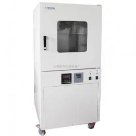 真空测漏仪PVD-090-N真空度自动可调保压计时自动泄压