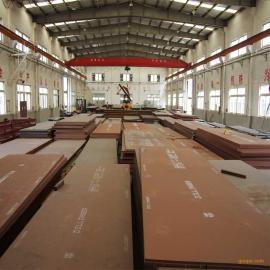 宁夏耐磨板NM500价格宁夏复合耐磨钢板厂家