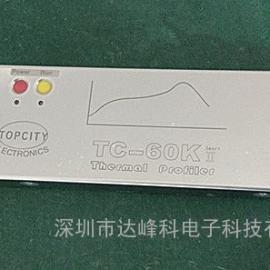 TC-60K炉温测试仪