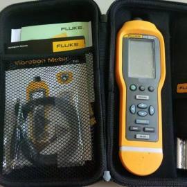美国福禄克FLUKE 805手持式测振仪