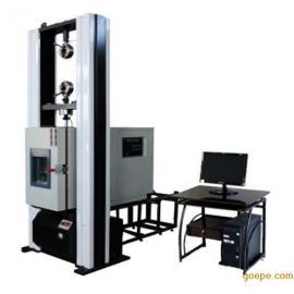 防水卷材拉力试验机专业生产厂家制造