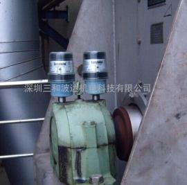 Easylube高温染色机自动注油器 轴承座自动注脂器