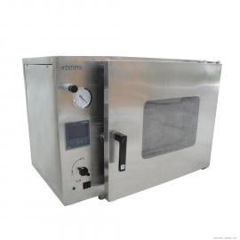 PVD-030-SS内外304不锈钢电热恒温真空干燥箱 真空烘箱