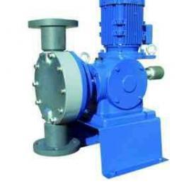 MS4G210C31,2000L超大流量加药泵机械泵SEKO