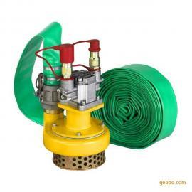 美国阿特拉斯液压潜水泵 LWP2,LTP3 库存现货