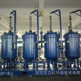 深圳不锈钢快速过滤器厂家