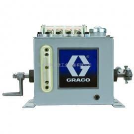 GRACO固瑞克 Manzel Model 25 润滑器