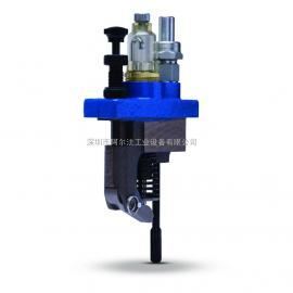 GRACO固瑞克Manzel DSL 匣式润滑器和泵