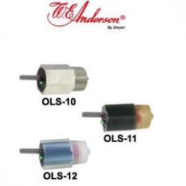 DWYER OLS-11 OLS-10光电液位开关