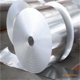 进口301特硬不锈钢蚀刻带 耐高温301镀镍不锈钢带分条