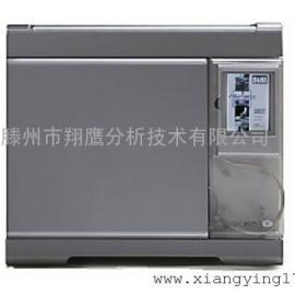 超高纯氨中痕量水检测专用气相色谱仪