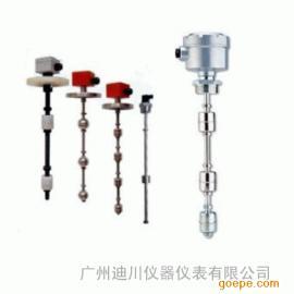 球液位控制器,小液位开关生产制造厂家 浮球开关批发价格