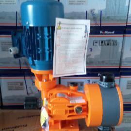 PSMA05200硫酸加药泵