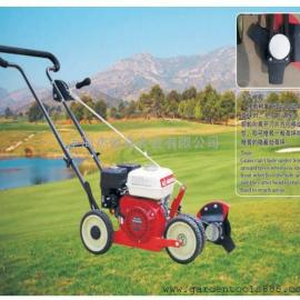 MG9草坪修边机 高尔夫球场专用修边机 园林绿化修边机