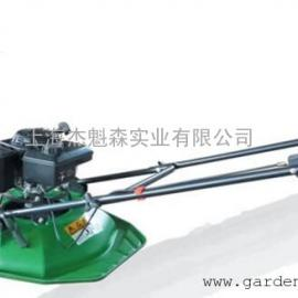 MG18 台湾MR.GREEN 18寸气垫式剪草机、剪草机批发商