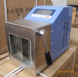 DEN-400拍打式无菌均质器、拍击式均质器