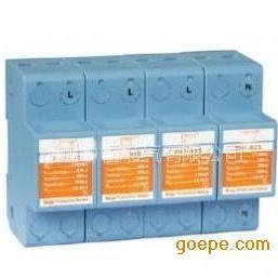 一级电源防雷器Iimp12.5ka价格